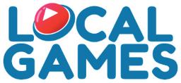 LocalGames